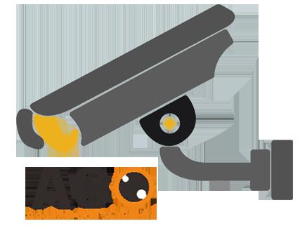 Kamera CCTV Online